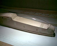Name: Pilt011 (2).jpg