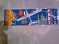 Name: Photo09032012.jpg