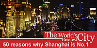 Name: GreatestCity_Shanghai_624x310_0.jpg
