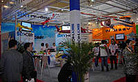 Name: SIME 2010.jpg