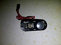 Name: switch.jpg Views: 77 Size: 124.8 KB Description: