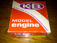 Name: k&b1.jpg