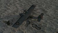 Name: plane2.jpg Views: 10 Size: 145.4 KB Description:
