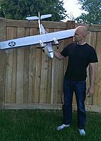 Name: plane1.jpg Views: 11 Size: 149.2 KB Description: