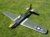 Name: Mustang top view.jpg