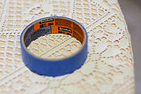 Name: IMG_6733.jpg