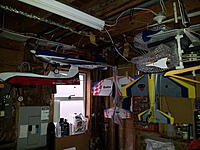 Name: 20111210_150129.jpg