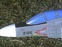 Name: front of big F-4.jpg