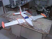 Name: 2011-10-16_01-00-30_914.jpg Views: 427 Size: 172.6 KB Description: