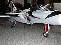 Name: Rafale 008.jpg
