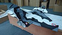 Name: Rafale004.jpg