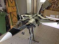 Name: Auswiegen-001.jpg