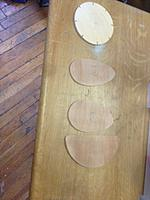 Name: Kanal-003.jpg