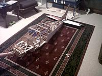 Name: IMG-20120211-00472.jpg