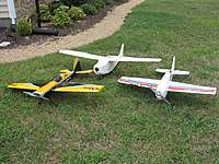 Name: IMG_4242 - Smaller.jpg
