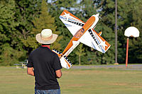 Name: AJ Slick 59 Maiden Flight 5.jpg