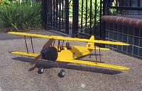 Name: tigermoth400-010small.jpg