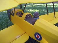 Name: tigermoth400-013small.jpg