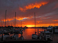 Name: Berkeley Marina 1.jpg