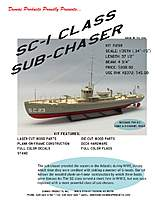 Name: SUBCHASER.jpg