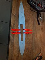 Name: 2011-10-26_13-31-29_380.jpg