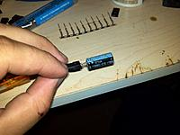 Name: 2011-11-02_19-47-09_630.jpg