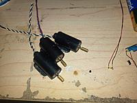 Name: 2011-11-09_21-05-05_574.jpg