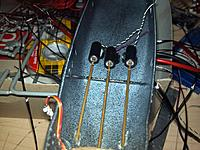 Name: 2011-11-09_21-12-17_732.jpg