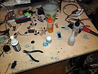 Name: 2011-11-24_15-03-19_698.jpg