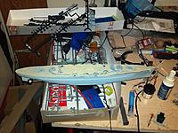 Name: 2011-11-24_15-03-14_909.jpg