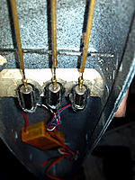 Name: 2011-12-05_16-02-51_783.jpg
