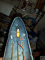 Name: 2011-12-07_21-31-34_563.jpg