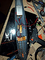 Name: 2011-12-05_16-55-09_266.jpg