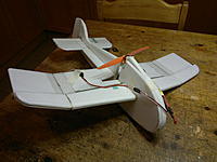Name: easyfly sven.jpg