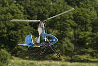Name: Autogyro_GB4130.jpg