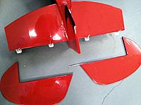 Name: PA20M.jpg
