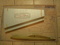 Name: PICT0008.jpg