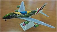 Name: Emirates A380 Pic 1.jpg