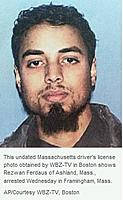Name: MuslimTerrorist.jpg