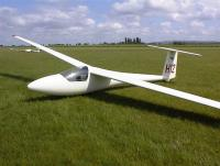 Name: Libelle-best-s.jpg