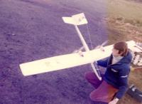 Name: Electric-Cirrus-s.jpg