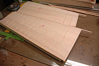 Name: 3-16-14-WING.jpg