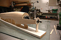 Name: 8-11-14-planking.jpg Views: 63 Size: 946.0 KB Description: