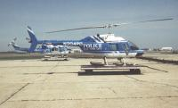 Name: nypd heli.jpg