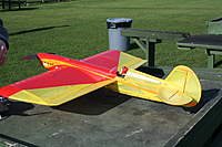 Name: IMG_6004.jpg