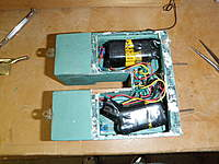Name: PA160010.jpg