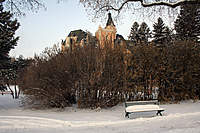 Name: sask02.jpg