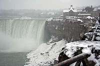Name: niagarafall01.jpg