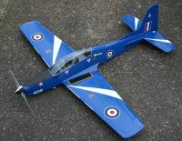 Name: tucforum34.jpg