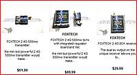 Name: foxtech1.JPG